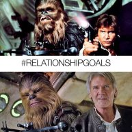 funny-Han-Solo-Chewbacca-relationship-goals