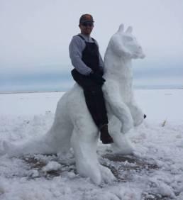 snow_sculptures_20