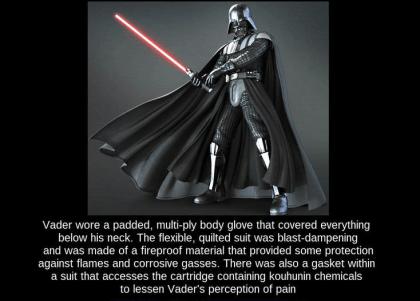 Vader06