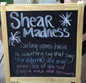 clever_and_funny_signs_spotted_here_and_there_640_28