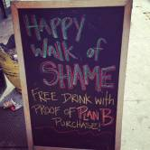 funny_one_night_stands_and_walk_of_shame_640_06