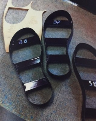 sandals1-400x501