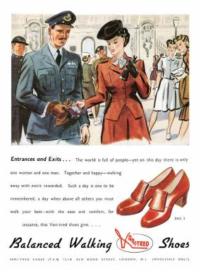 Vani-Tred-Shoes-ad-from-1945-759x1024