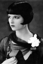 womens-hairstyles-1920s-14