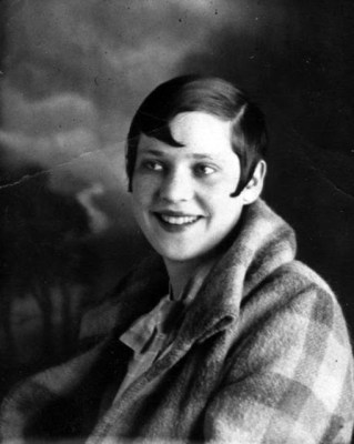 womens-hairstyles-1920s-17