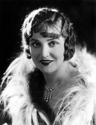 womens-hairstyles-1920s-2
