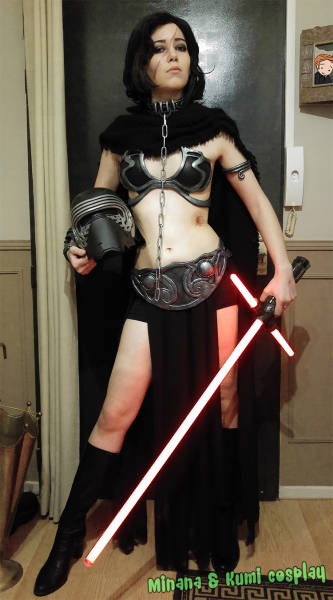 amazing_cosplays_youre_doing_it_right_640_07