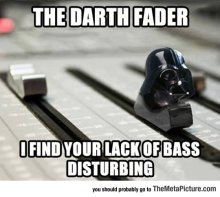 cool-music-console-equalizer-Darth-Vader
