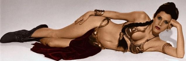 Princess-Leia-Bikini-1-Hot