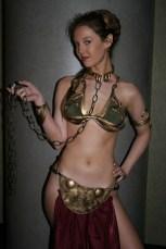 Princess-Leia-Bikini-9-Sexy-Cosplay-Hot