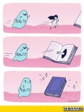 funny-books-reality-hidden-comic