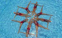 sportswomen_sometimes_beautiful_09