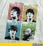 funny-the-beatles-yoda-all-need-love