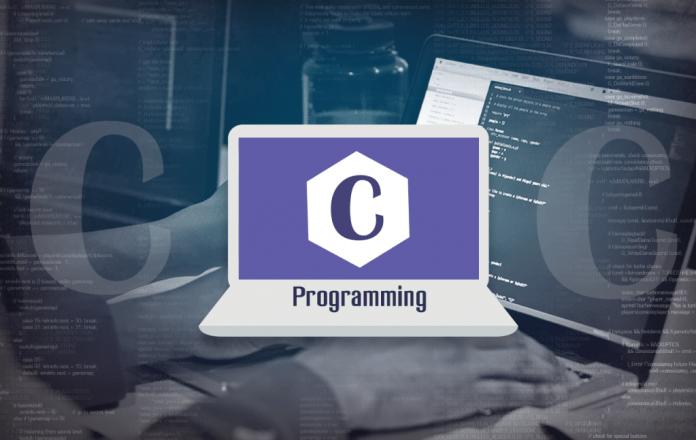 Hướng dẫn học lập trình c