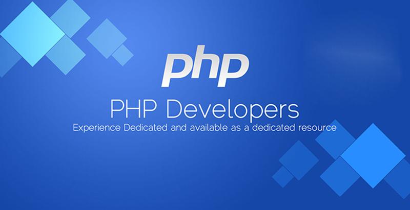 Học PHP qua video miễn phí