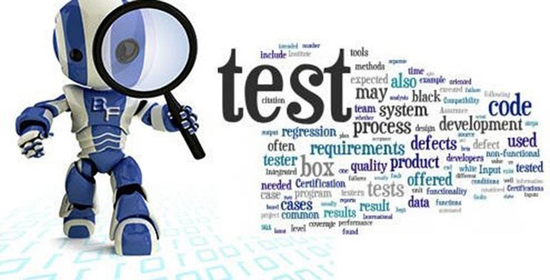 Làm thế nào để trở thành Tester giỏi đáp ứng nhu cầu tuyển dụng Tester