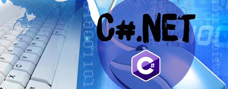 Khóa học lập trình C# cơ bản cho người mới
