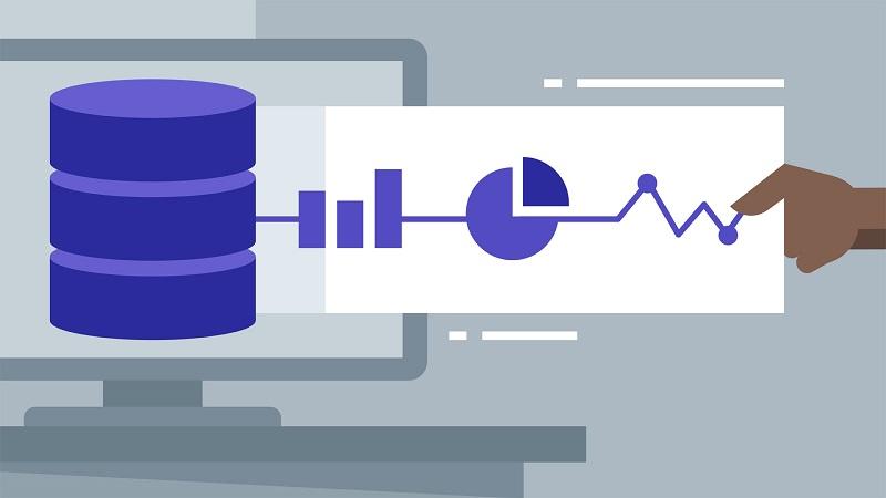 Cách học SQL hiệu quả