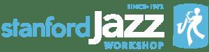 Stanford Jazz Workshop
