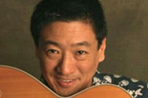Dave Yamasaki