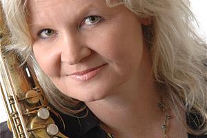 Karen Strom