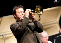 Mike Galisatus
