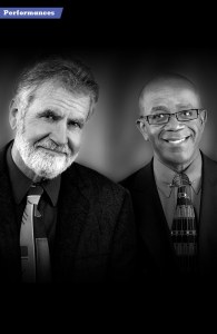 Michael O'Neill Sextet featuring Kenny Washington
