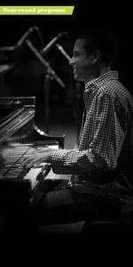 Miles Ahead Piano