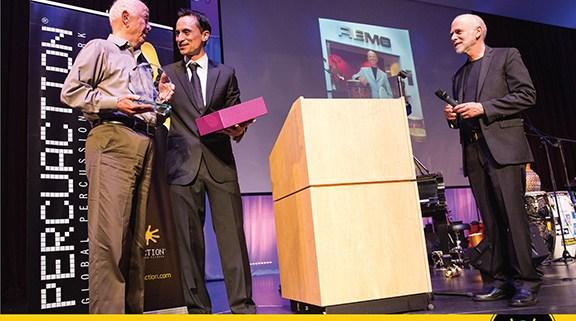 press-release-award-picture-03sm