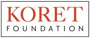 Koret logo_PRIMARY (1)
