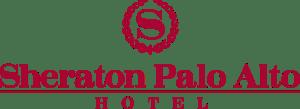 Sheraton_PA_PMS_201