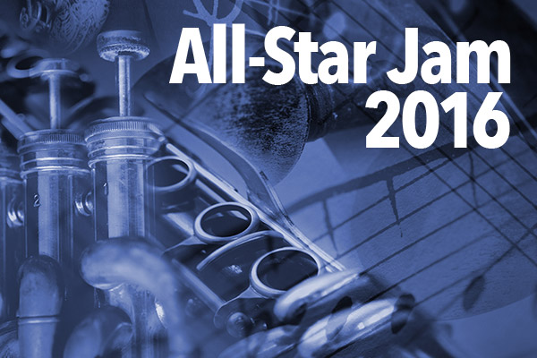 performances-allstarjam2016-featured-alt5