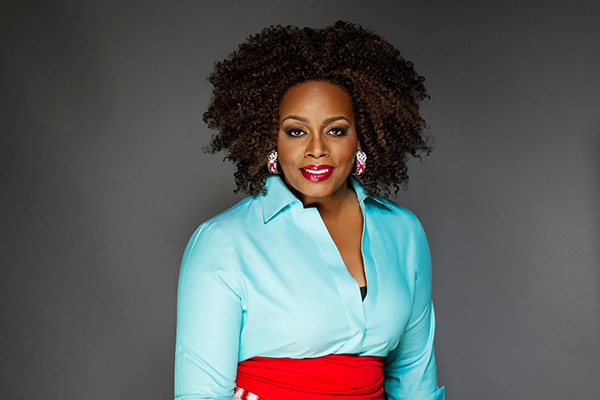performances-diannereeves-featured