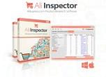 Ali InspectorSoftware