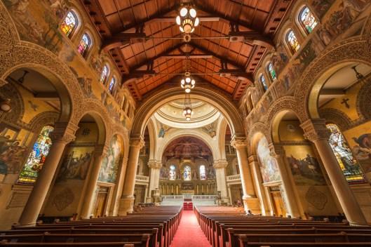 stanford-chapel-4