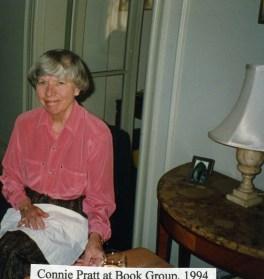 1994 Connie003