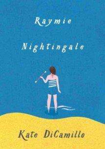 raymie_nightingale