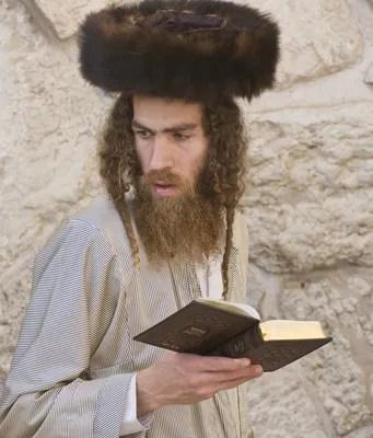 Passover at the wailing wall