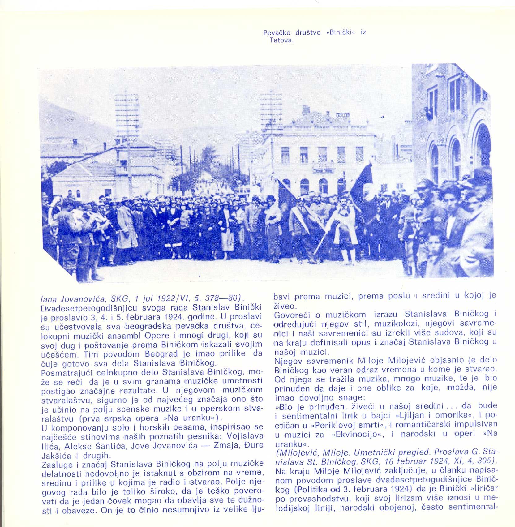 stanislav-binicki-katalog-1973-17