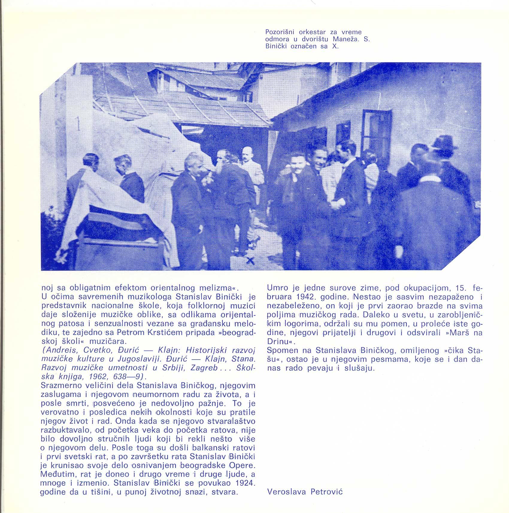 stanislav-binicki-katalog-1973-18