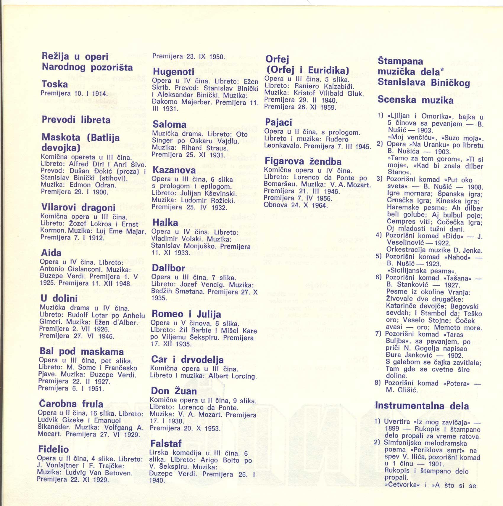 stanislav-binicki-katalog-1973-23