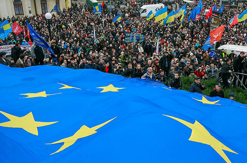 ukrajina-protest-reuters