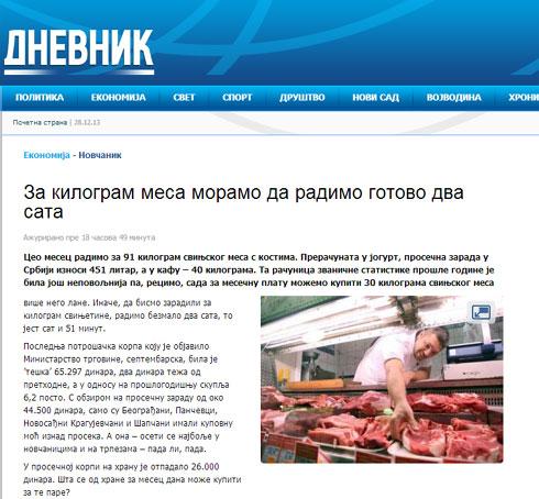 dnevnik-meso