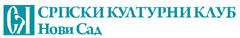 skk-logo-240