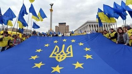 ukraine-maidan-420