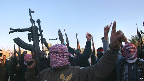 economist-jihad-vojska