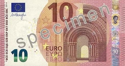 evro-cir-1
