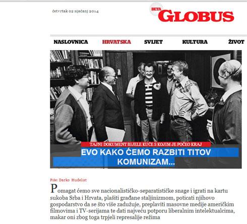globus-tito-490