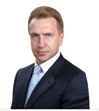 igor-suvalov-240