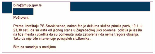 Police-Response-the-Balkani